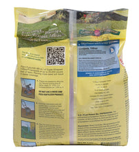 Load image into Gallery viewer, TifBlair® Centipede Grass Seed (5lb.)