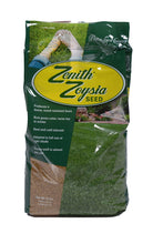 Load image into Gallery viewer, Zenith® Zoysia Grass Seed (6lb.)
