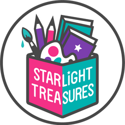 Starlight Treasures Resources