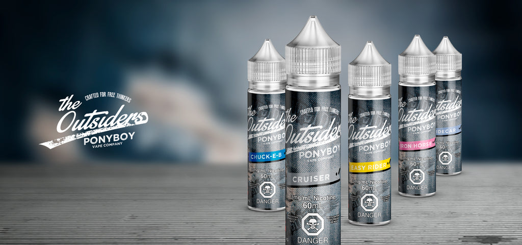 Vape Wholesale Store Canada | E-juice Distributor Shop | Ejuice