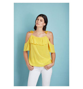 Rissa Top 200011DS