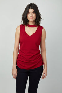 ROXY Sleeveless Top