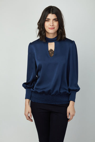 EVELYN Top 500359A