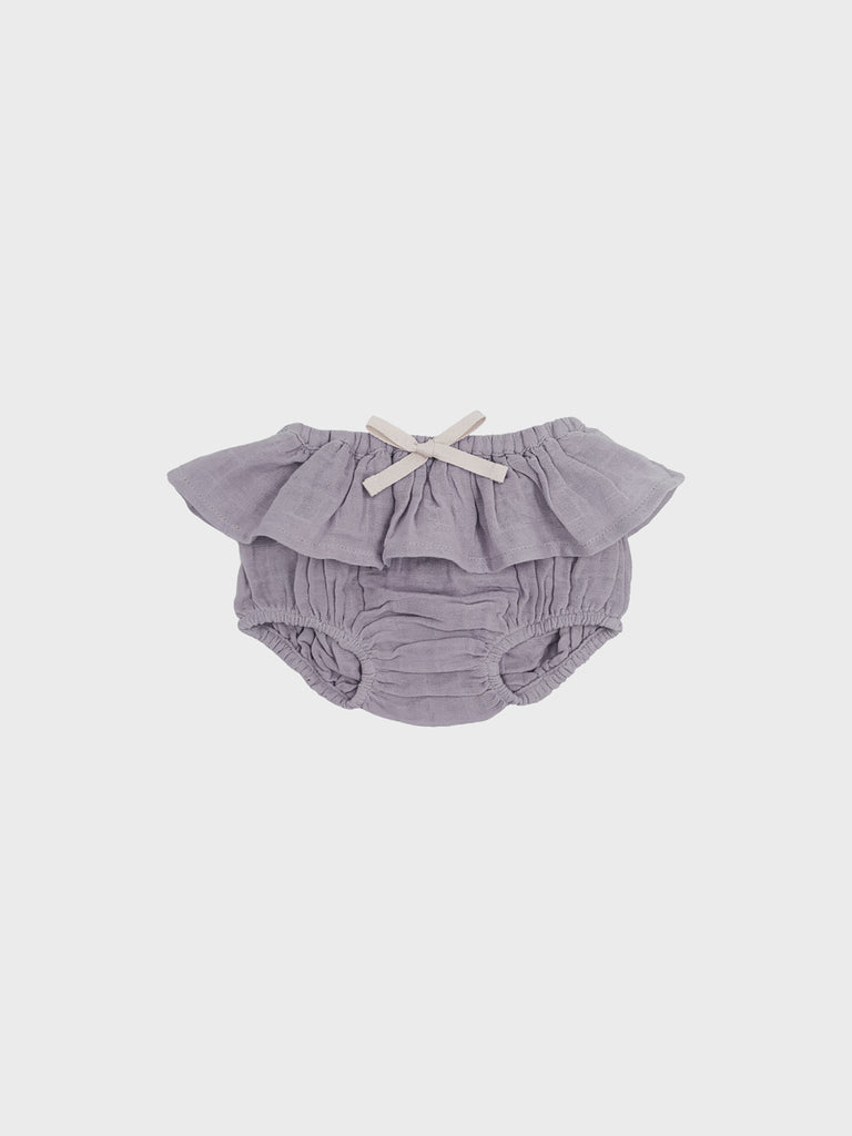 Wren Bloomers Warm Grey (5789219487905)