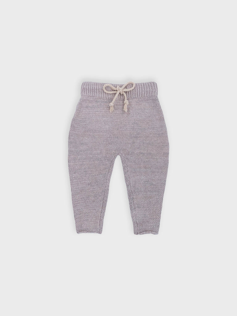 Sadie Knit Pants (5473653719201)