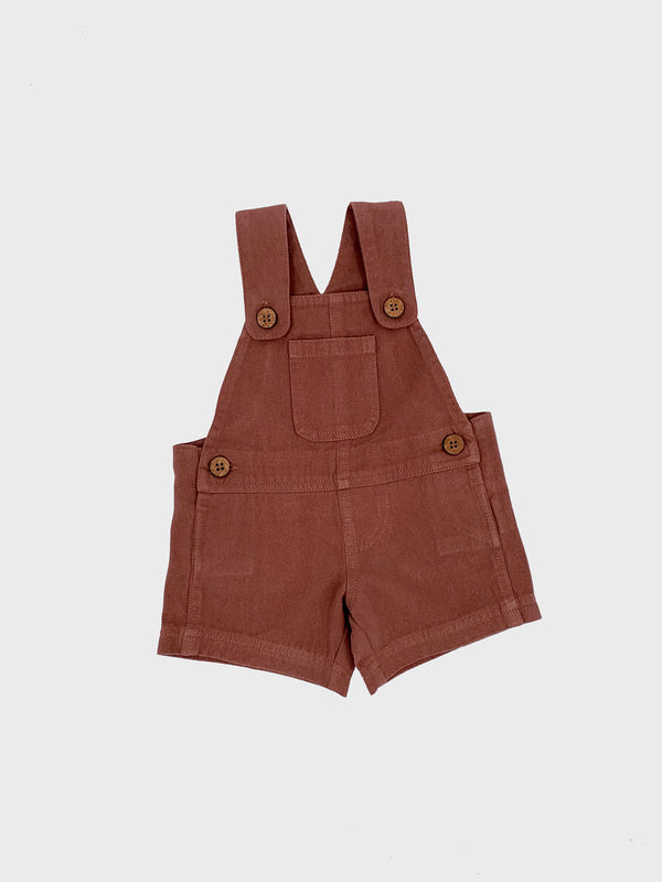 Remy Overalls (4598933356683)