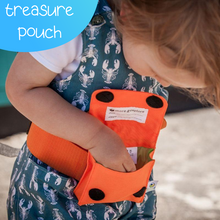 Load image into Gallery viewer, JOIZI - Safe Toddler Reins Adventure Belt
