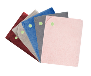 Peapod Mats Colours: Red, Sand, Blue, Grey, Pink. Free Delivery on orders over £50 from JOIZI UK