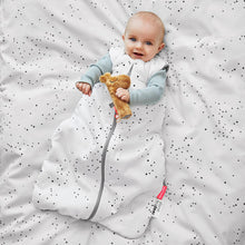 Load image into Gallery viewer, Baby in a Sleeping Bag - Done by Deer