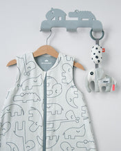 Load image into Gallery viewer, Baby Sleeping Bag - Done by Deer