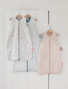 Baby Sleeping Bag Collection - Done by Deer