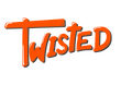 Twisted Store UK