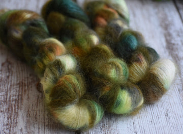 Woodland - Kid Silk/Mohair
