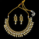 Buy Necklace Set online. Buy Designer Jewellery online.