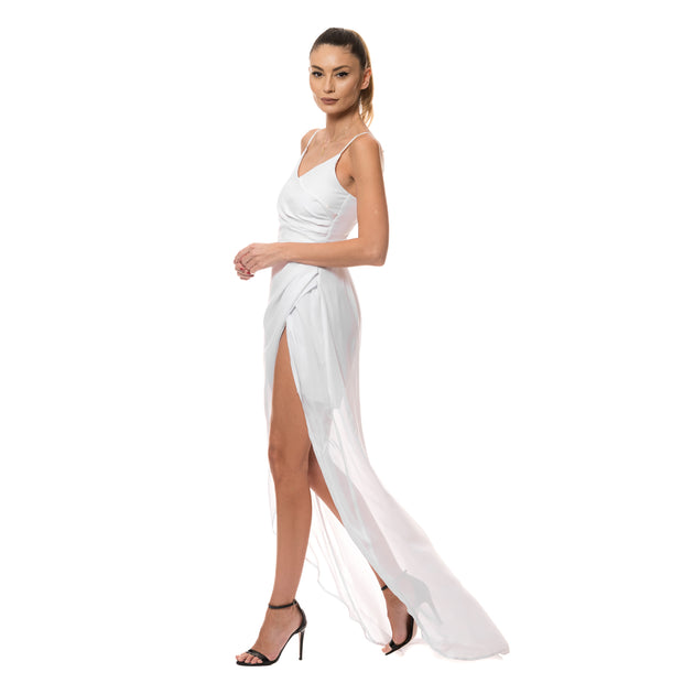 Be that girl rochie - White Edition