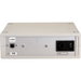 SYS TEC USB-CANmodul8