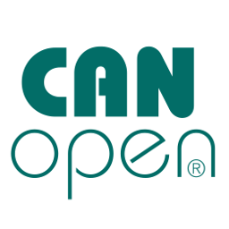 CiA 402 Add-on for CANopen Source Code