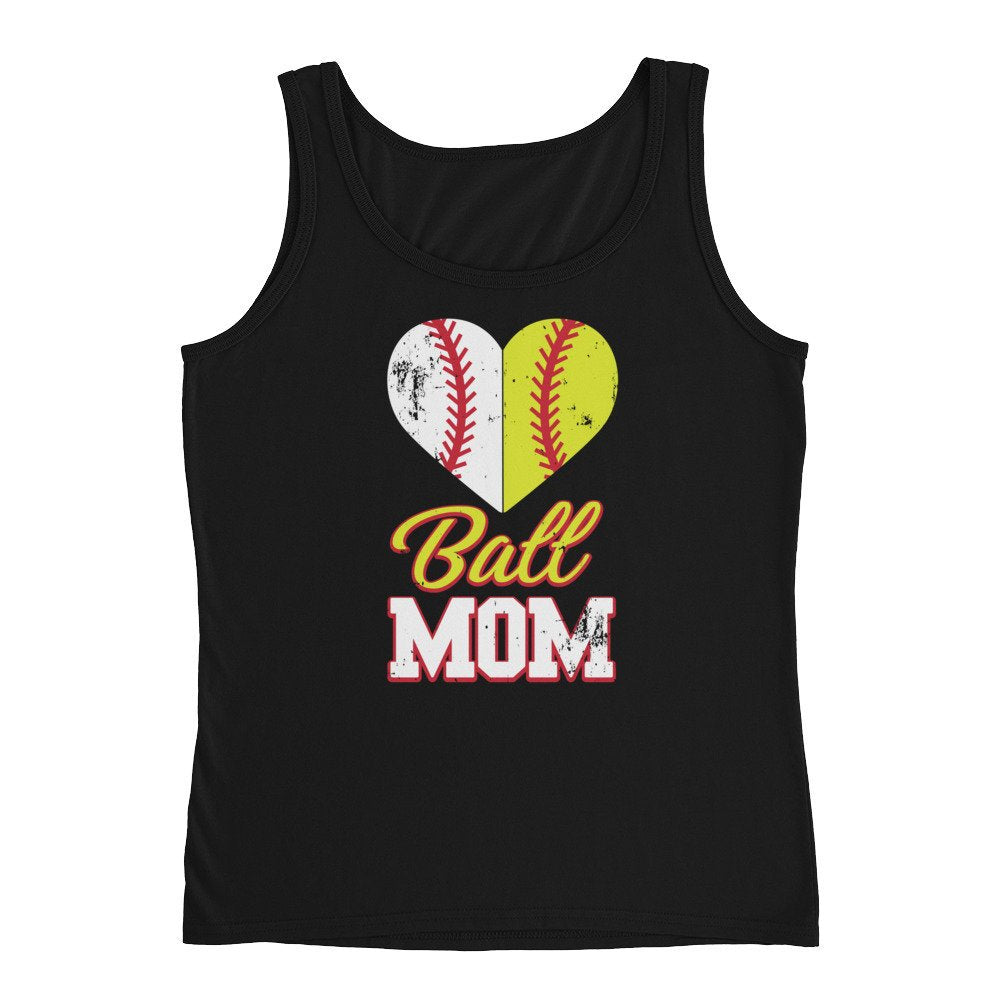 Softball Apparel – OutwardMerch