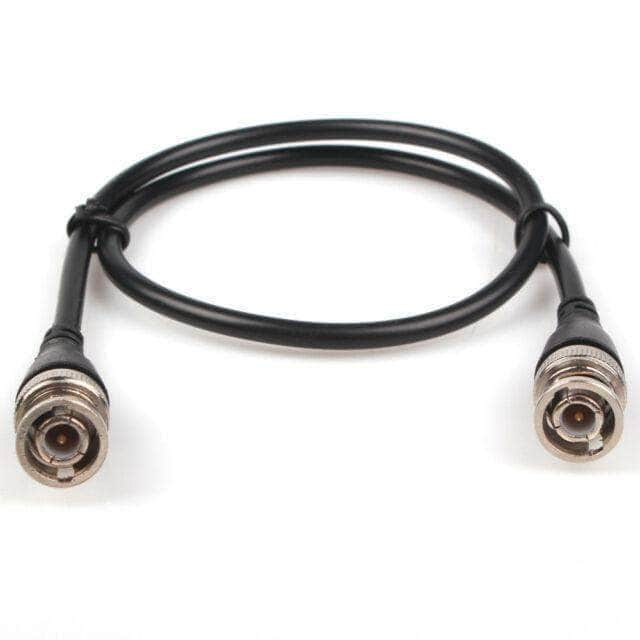 LMR200 Cable BNC Male to BNC Male