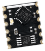 RTD OEM™ Temperature Circuit - Atlas Scientific