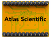 8:1 Serial Port Expander - Atlas Scientific