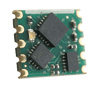 Conductivity OEM™ Circuit - Atlas Scientific