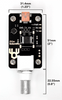 Electrically Isolated USB EZO Carrier Board - Atlas Scientific