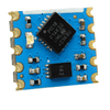 ORP OEM™ Circuit - Atlas Scientific