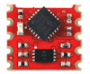 pH OEM™ Circuit Board - Atlas Scientific