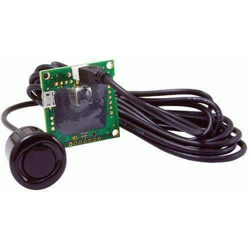 MB8450 MaxBotix Ultrasonic Car Detection Sensor