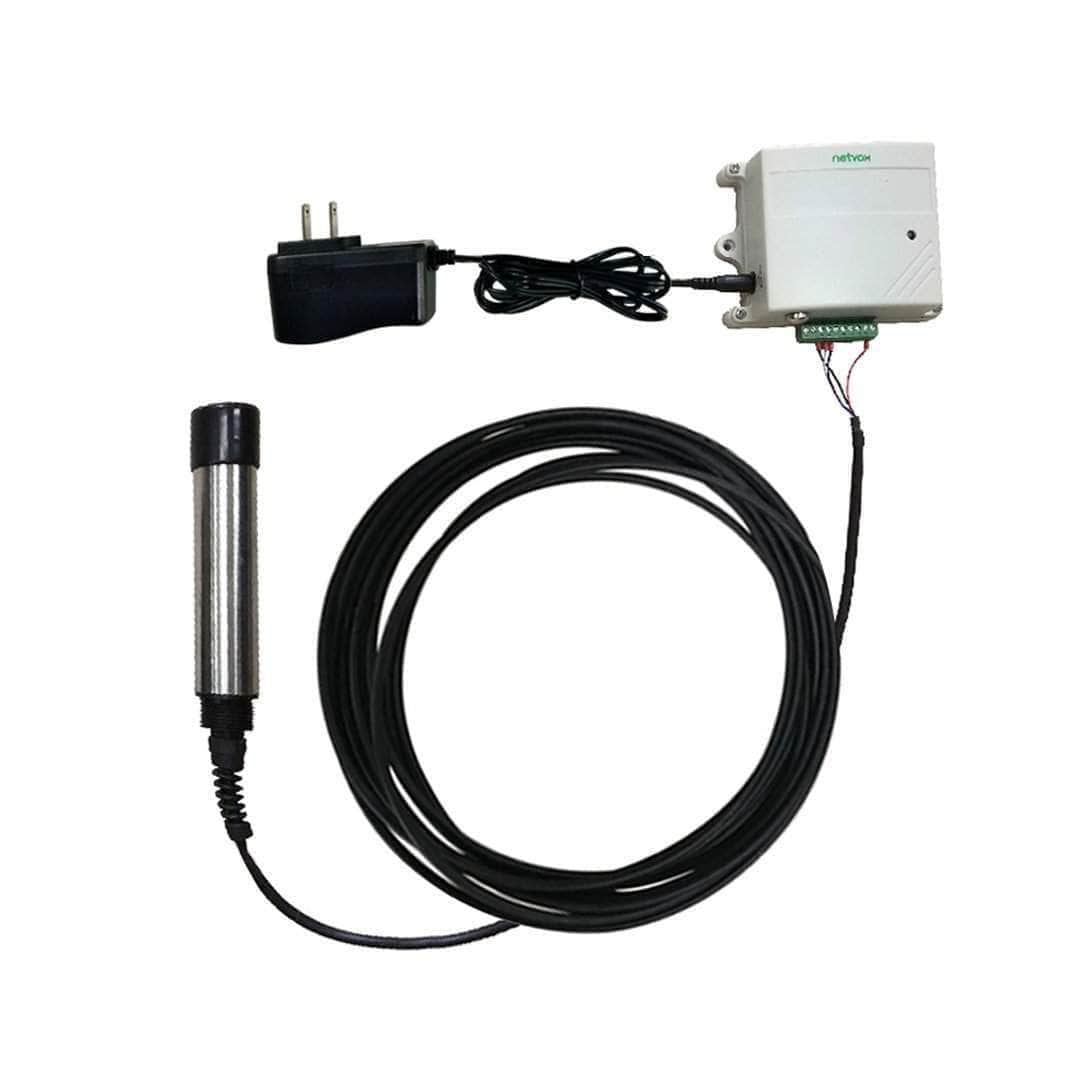 RA0710 WIRELESS LORAWAN TURBIDITY SENSOR
