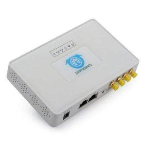 LG308 INDOOR LORAWAN PICO MULTICHANNEL GATEWAY