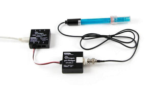 ASP200 pH Lab Electrode Sensor