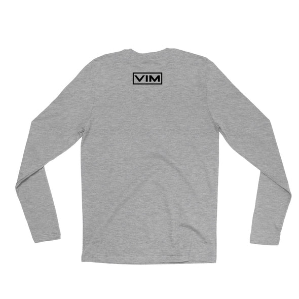 N3601_HEATHER_GREY