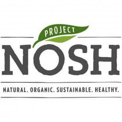 Peckish Debuts Ranch Peck Pack Flavor (project nosh)