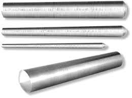 Taper Pins (5 Pack)