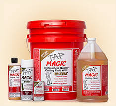 Tap Magic Cutting Fluid