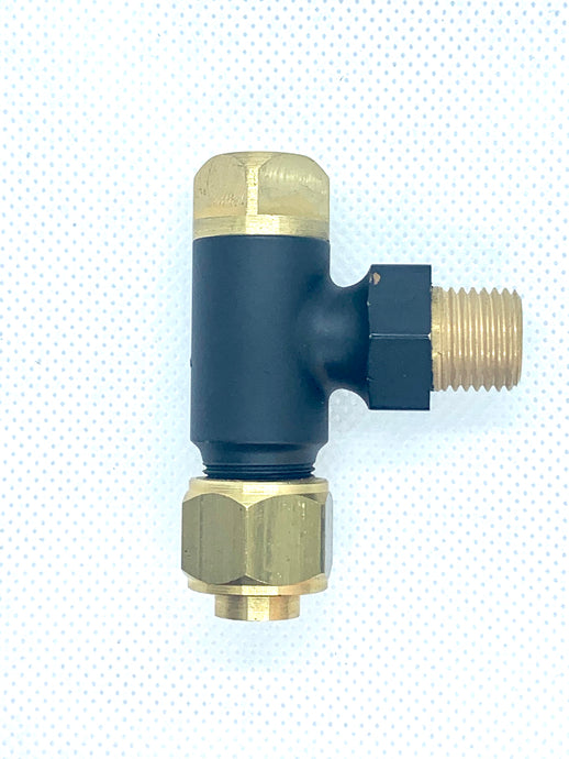 Water Check Valves BSP Threads