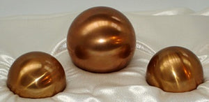 Phosphorus Bronze Balls
