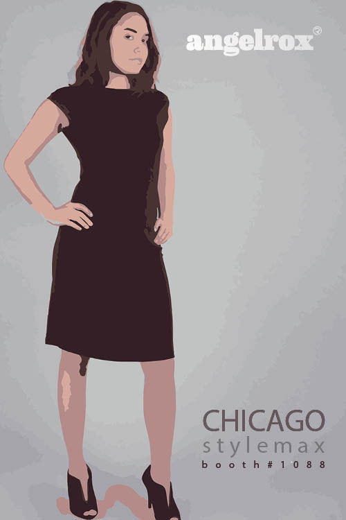 chicago stylemax