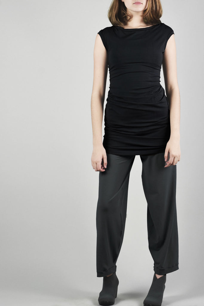 bloom pant in ore