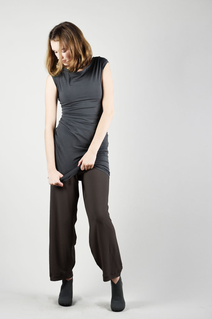 peat bloom pant