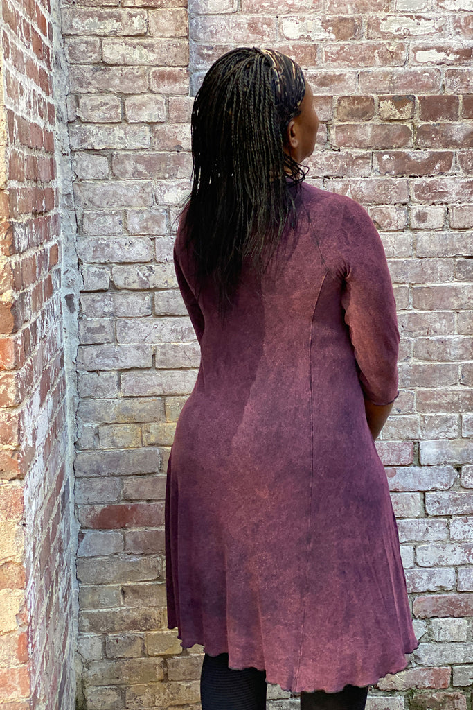 regal mineral shine dress