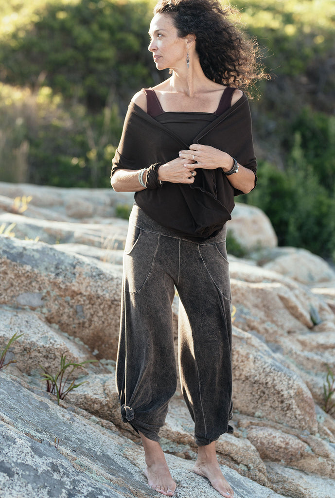 suger® harlow pants in mineral