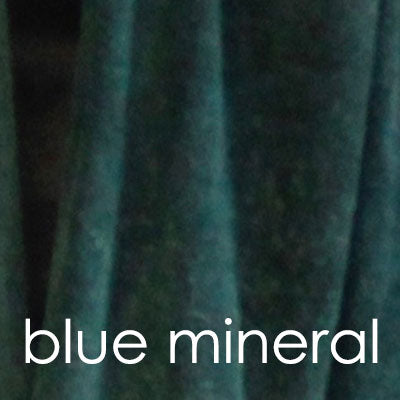 blue mineral bamboo color swatch