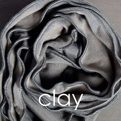 clay swatch