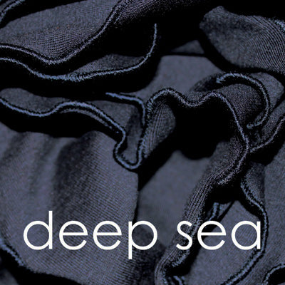 deep sea bamboo color swatch