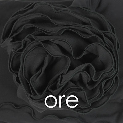 ore swatch
