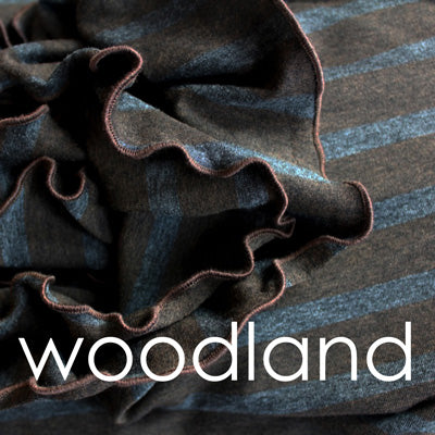 woodland bamboo color swatch