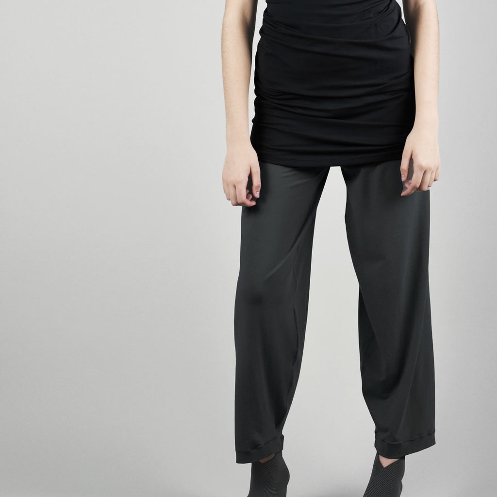 bloom pant in ore by suger®